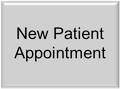New Patient Appointment